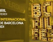 El BCN Film Fest arranca su segunda edición con un gran cartel y muchas estrellas