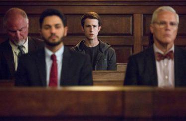 '13 Reasons why', la segunda temporada sigue siendo muy necesaria