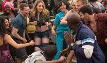 'Sense8', los fans tienen el final que merecían