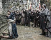 'La catedral del mar', la ficción española se deja de tonterías