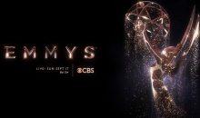 Nuestros favoritos para la 70ª edición de los Emmy