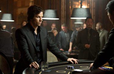 'El jugador' (1974) VS. 'El jugador' (2014) | Batalla de remakes