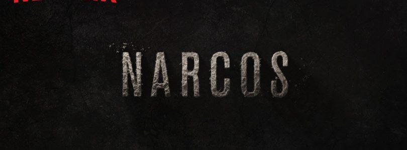 ¿Dónde está la temporada 4 de 'Narcos'?
