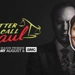 'Better call Saul' está de vuelta con una prometedora cuarta temporada