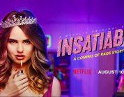 'Insatiable', la serie que no necesitas este verano