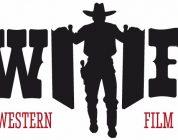 Almería Western Film Festival anunciado, lee la nota de prensa oficial