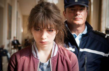 'La vida de Manon' y 'Kiri', dos recomendaciones en forma de miniserie
