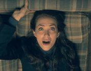 'La Maldición de Hill House', una serie de terror digna de alabanza