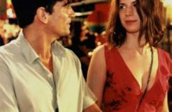 'Felicidades' (Lucho Bender, 2000)