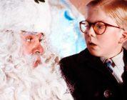 'Historias de Navidad' (Bob Clark, 1983) | Navidad en MagaZinema