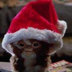 Navidad en MagaZinema   25 películas UNA por DÍA