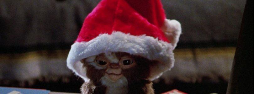 Navidad en MagaZinema | 25 películas UNA por DÍA