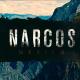 'Narcos'  Todo sobre la serie original de Netflix 'Narcos: México': Análisis de la T4 de 'Narcos'