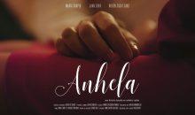 'Anhela' y la imagen reivindicativa