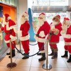 Los mejores estrenos de cine esta Navidad
