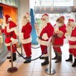 Navidad 2020 | Calendario de adviento