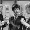 'El apartamento' (Billy Wilder, 1960) | Navidad en MagaZinema