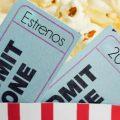 Estrenos de cine: viernes 1 de marzo