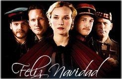 'Feliz Navidad' (Christian Carion, 2005) | Navidad en MagaZinema