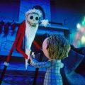 'Pesadilla antes de Navidad' (Henry Selick, 1993)   Navidad en MagaZinema
