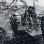 'Plácido' (Luis García Berlanga, 1961)   Navidad en MagaZinema