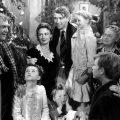 'Qué bello es vivir' (Frank Capra,1946) | Navidad en MagaZinema