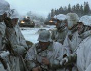 'Stalingrado' (Joseph Vilsmaier, 1993) | Navidad en MagaZinema