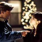 'Mientras dormías' (Jon Turteltaub, 1995)   Navidad en MagaZinema