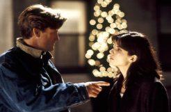 'Mientras dormías' (Jon Turteltaub, 1995) | Navidad en MagaZinema