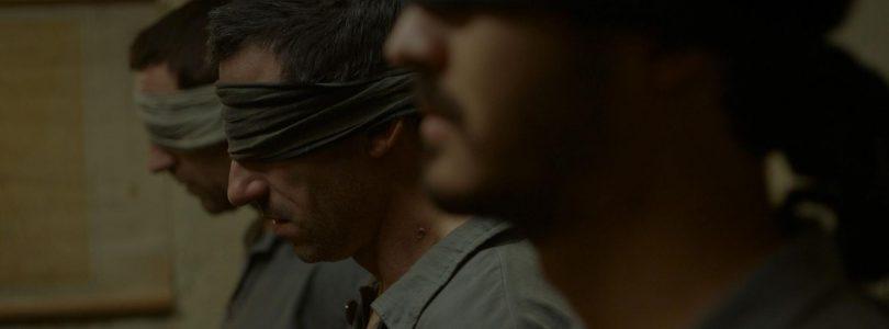 'La noche de 12 años' (Álvaro Brechner, 2018)