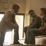 'True Detective' regresa este lunes a HBO España