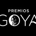 Todo lo que debes saber sobre la gala de los premios Goya 2019
