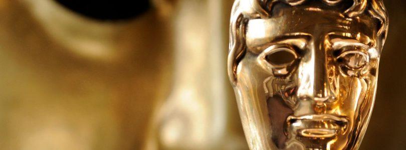 Galardonados BAFTA de la Televisión | 2020