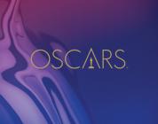 Oscars 2021: Nominaciones