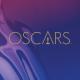 Oscars 2019: ¿Quién se llevará la estatuilla dorada a casa?