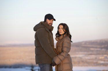 HBO Europe anuncia 'BEARTOWN' y confirma el reparto de 'THE SLEEPERS'