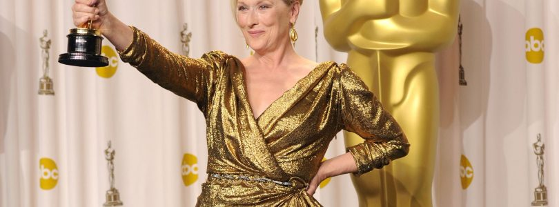 Hollywood cede a la presión de sus estrellas [Oscars 2019]