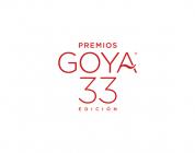 La resaca de los #Goya2019