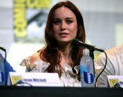 'Deportistas' en la piel de los héroes y las heroínas de Marvel y DC