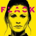 'Flack', Anna Paquin regresa pisando fuerte