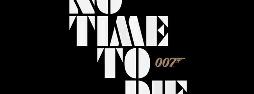 'Bond25', ¿Aún no sabes quien la protagonizará?
