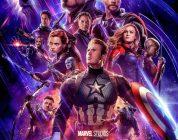 'Vengadores: Endgame' | Sin Spoilers | (Anthony y Joe Russo, 2019)