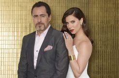 'Grand Hotel', la serie con el toque de Eva Longoria