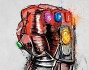 'Vengadores: Endgame' tendrá desde este viernes contenido inédito en cines