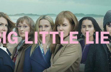'Big Little Lies', ¿y ahora qué?