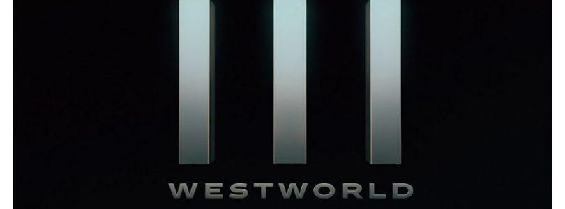 Nuevo tráiler de la tercera temporada de 'WESTWORLD'