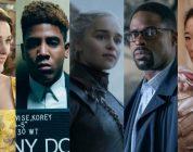 Emmys 2019: Nominaciones