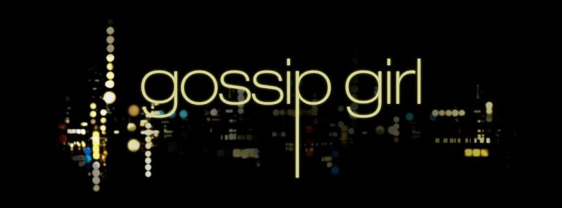 'Gossip Girl' volverá a atormentar el Upper East Side.