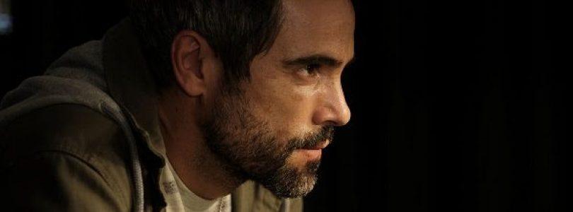 'La estrategia del pequinés' triunfa en el San Benedetto Film Festival