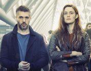 'Beforeigners', ¿Aún no hablas protonórdico? | HBO
